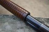 "Winchester Model 12 26"" Matt Rib Pre War 1940 Nice gun 12 gauge - 15 of 19"