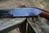 "Winchester Model 12 26"" Matt Rib Pre War 1940 Nice gun 12 gauge - 3 of 19"