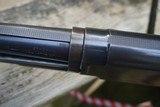 "Winchester Model 12 26"" Matt Rib Pre War 1940 Nice gun 12 gauge - 10 of 19"