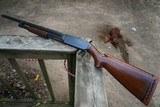"Winchester Model 12 26"" Matt Rib Pre War 1940 Nice gun 12 gauge - 4 of 19"