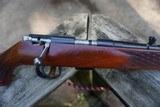 Savage Anschutz 141m 22 Magnum