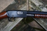 Remington Model 12-C