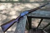 Winchester Model 64 Carbine Pre War 30WCF