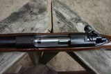 Winchester Model 70 270 WCF Transition 1946 - 11 of 11