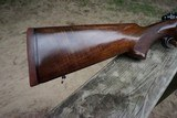 Winchester Model 70 270 WCF Transition 1946 - 3 of 11
