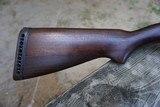 Savage model 28 Pump 12 gauge made in 1930 - 11 of 15
