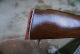 Winchester Model 70 30-06 1956 - 14 of 15