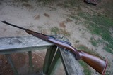 Winchester Model 70 30-06 1956 - 2 of 15