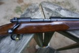 Winchester Model 70 30-06 1956 - 1 of 15