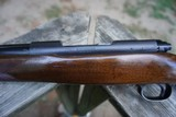 Winchester Model 70 30-06 1956 - 8 of 15