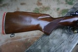 Winchester Model 70 30-06 1956 - 7 of 15