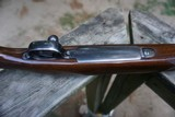 Winchester Model 70 30-06 1956 - 5 of 15