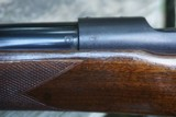 Winchester Model 70 30-06 1956 - 4 of 15