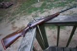 Winchester Model 70 30-06 1956 - 3 of 15