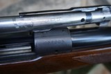 Winchester Model 70 30-06 1956 - 12 of 15