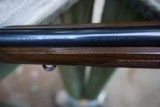 Winchester Model 70 30-06 1956 - 10 of 15