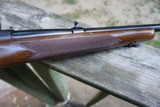 Winchester Model 70 30-06 1956 - 6 of 15