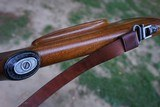 Winchester Model 70 Super Grade 300 H&H Magnum 1952 - 14 of 20
