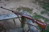 Winchester Model 70 Super Grade 300 H&H Magnum 1952 - 3 of 20