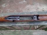 Winchester Model 70 Pre war 300 H&H Magnum Stock - 4 of 12