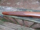 Winchester Model 70 Pre 64 Standard Stock - 4 of 12