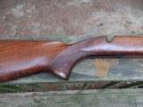 Winchester Model 70 Pre 64 Standard Stock - 9 of 12