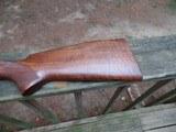 Winchester Model 70 Pre 64 Standard Stock - 6 of 12