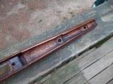 Winchester Model 70 Pre 64 Standard Stock - 8 of 12