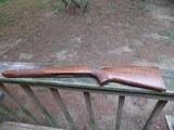 Winchester Model 70 Pre 64 Standard Stock - 2 of 12