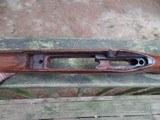 Winchester Model 70 Pre 64 Standard Stock - 7 of 12