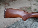 Winchester Model 70 243 Featherweight - 16 of 17