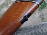Winchester Model 70 243 Featherweight - 12 of 17