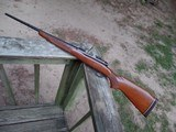 Winchester Model 70 243 Featherweight - 3 of 17