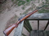 Winchester Model 70 243 Featherweight - 2 of 17