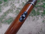 Winchester Model 70 243 Featherweight - 11 of 17