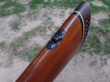 Winchester Model 70 243 Featherweight - 10 of 17