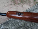 Winchester Model 70 243 Featherweight - 14 of 17
