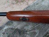 Winchester Model 70 243 Featherweight - 13 of 17