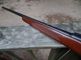Winchester Model 70 243 Featherweight - 6 of 17