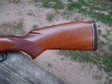Winchester Model 70 243 Featherweight - 5 of 17