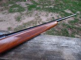 Winchester Model 70 243 Featherweight - 17 of 17
