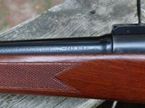 Winchester Model 70 243 Featherweight - 7 of 17