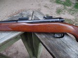Winchester Model 70 243 Featherweight - 4 of 17