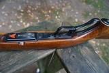 Winchester model 88 308 pre 64Full Stock Nice wood - 11 of 13