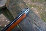 Winchester model 88 308 pre 64Full Stock Nice wood - 13 of 13