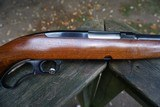 Winchester model 88 308 pre 64