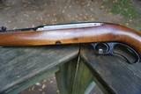 Winchester model 88 308 pre 64Full Stock Nice wood - 6 of 13