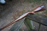 Winchester model 88 308 pre 64Full Stock Nice wood - 5 of 13