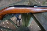 Winchester model 88 308 pre 64Full Stock Nice wood - 12 of 13
