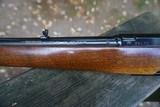Winchester model 88 308 pre 64Full Stock Nice wood - 8 of 13